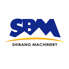 "alt=""Shibang Machinery logo"""